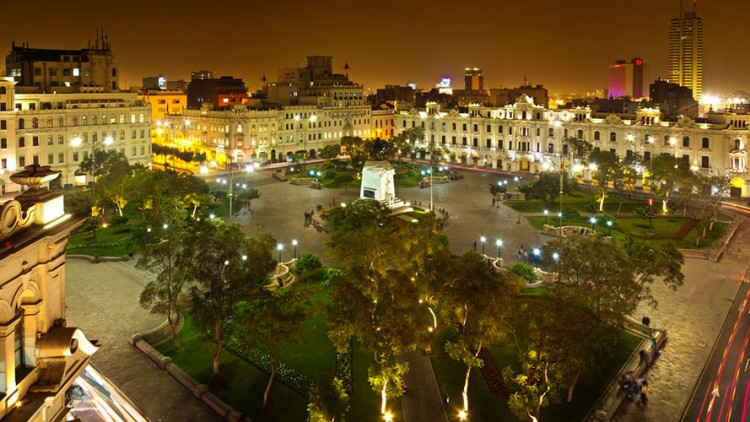 faa-lima-historic-city-center