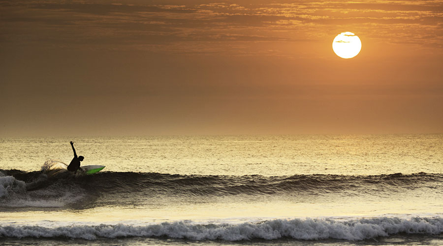 faa-lima-world-class-surf.jpg