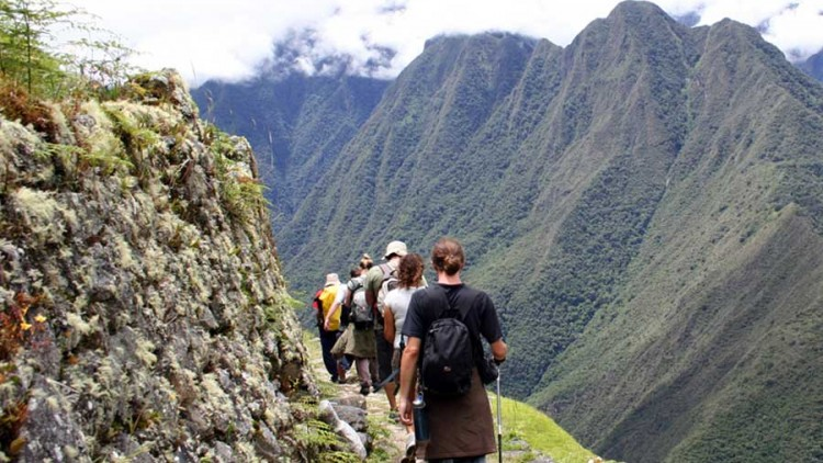 faa-machu-picchu-inca-trail