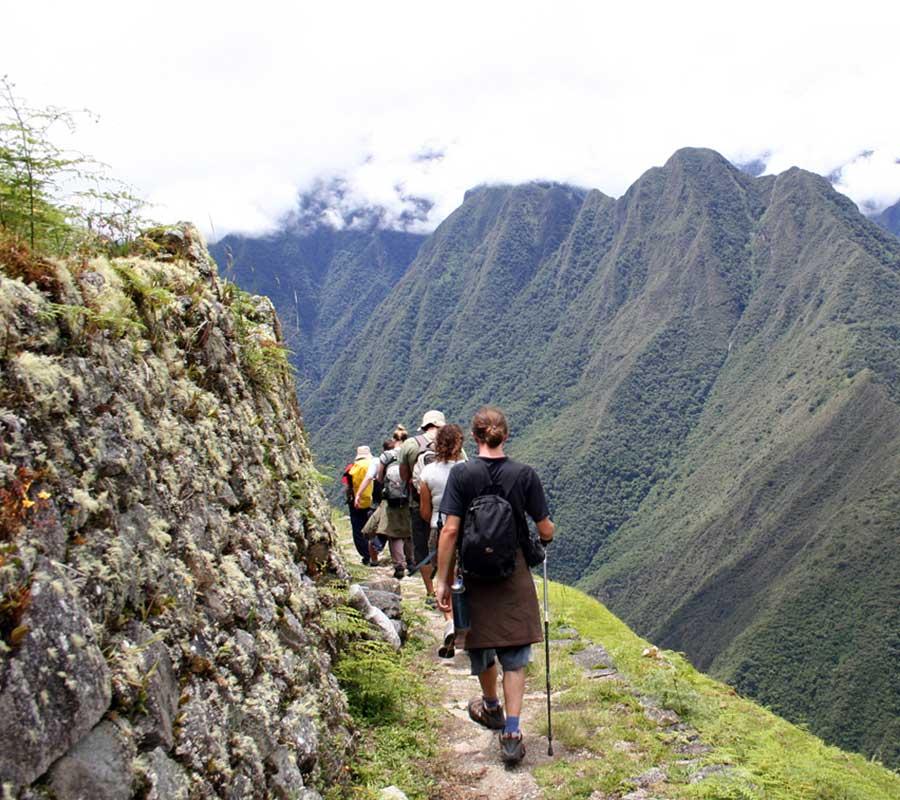 faa-machu-picchu-inca-trail.jpg