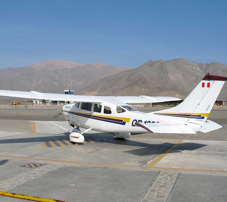 faa-nazca-aerial-views.jpg