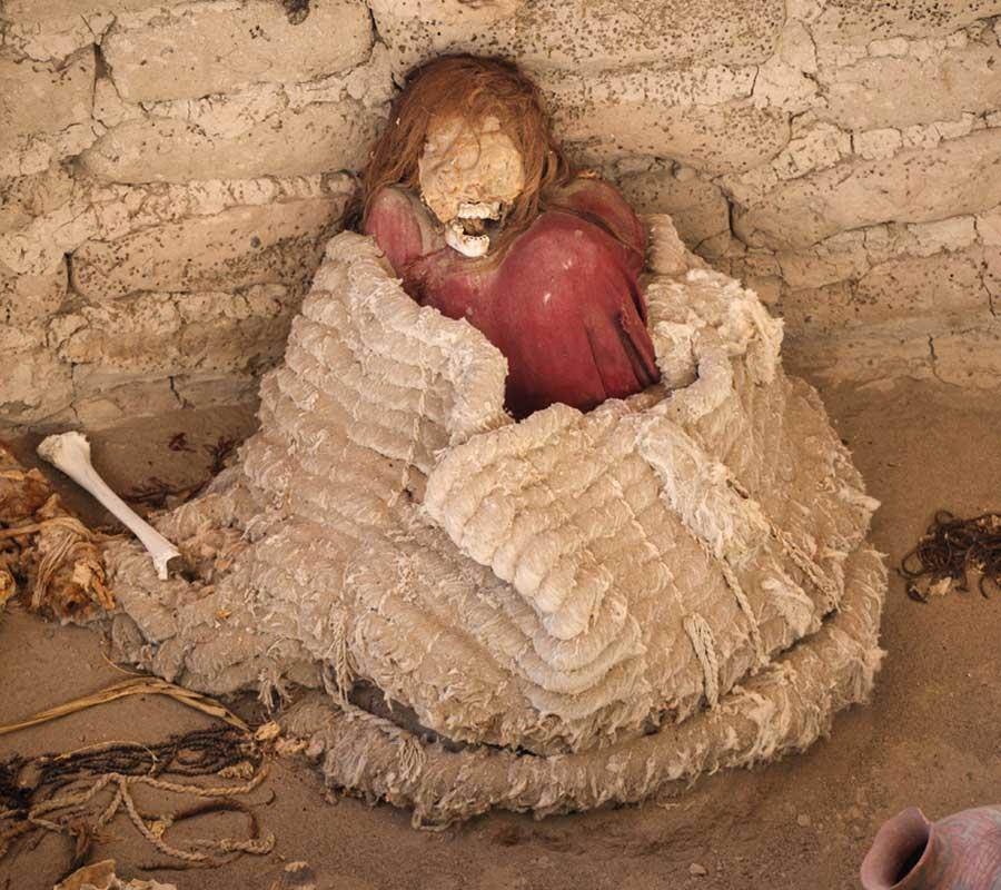 faa-nazca-pre-inca-archaeology.jpg