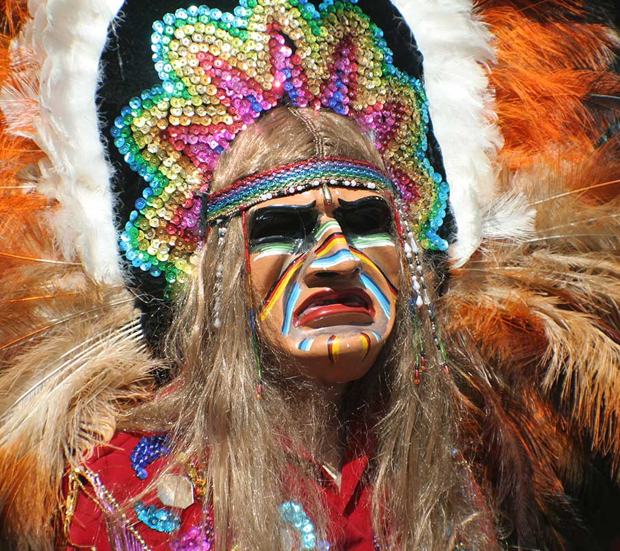faa-oruro-carnaval.jpg