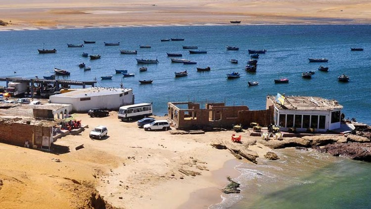 faa-paracas-great-fishing