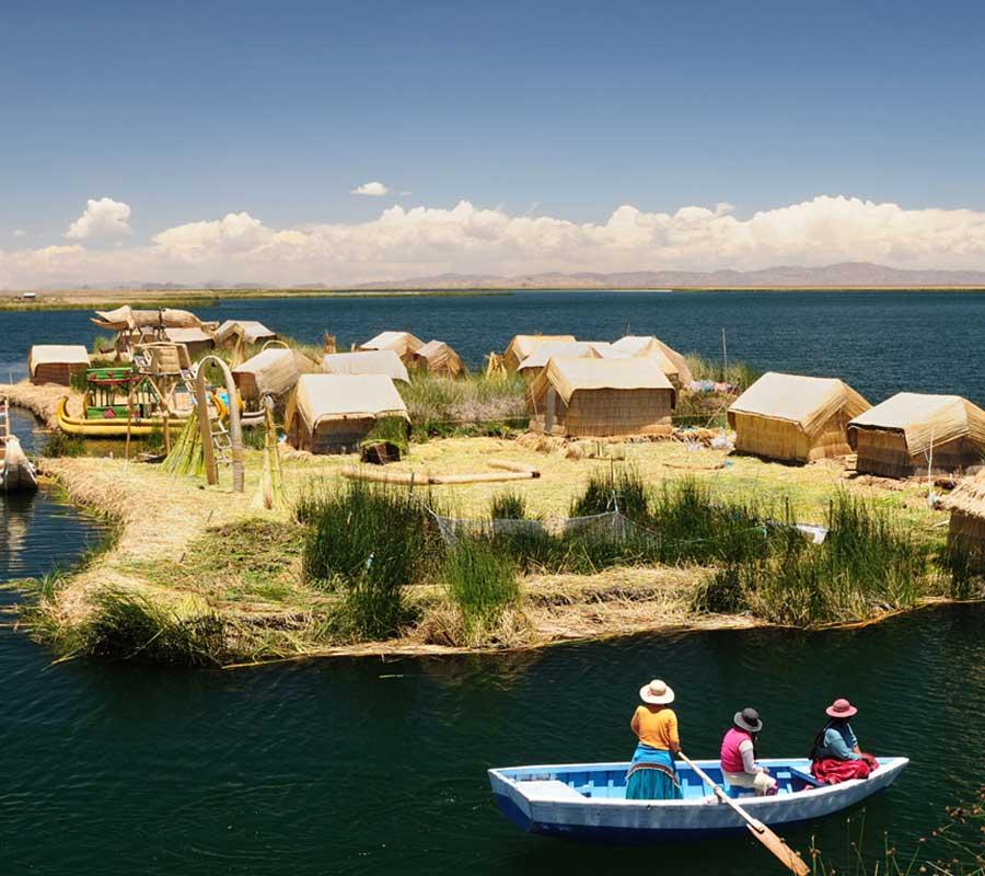 faa-puno-and-lake-titicaca-amantani-island.jpg