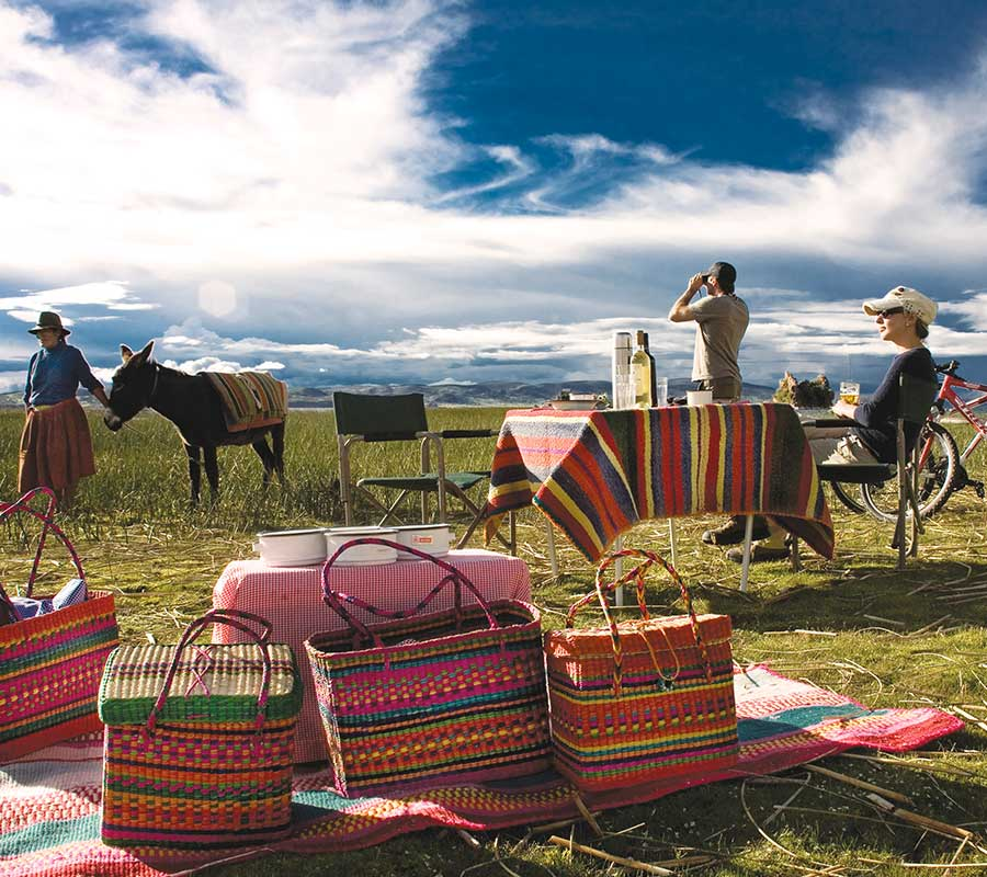 faa-puno-and-lake-titicaca-cultural-experiences.jpg