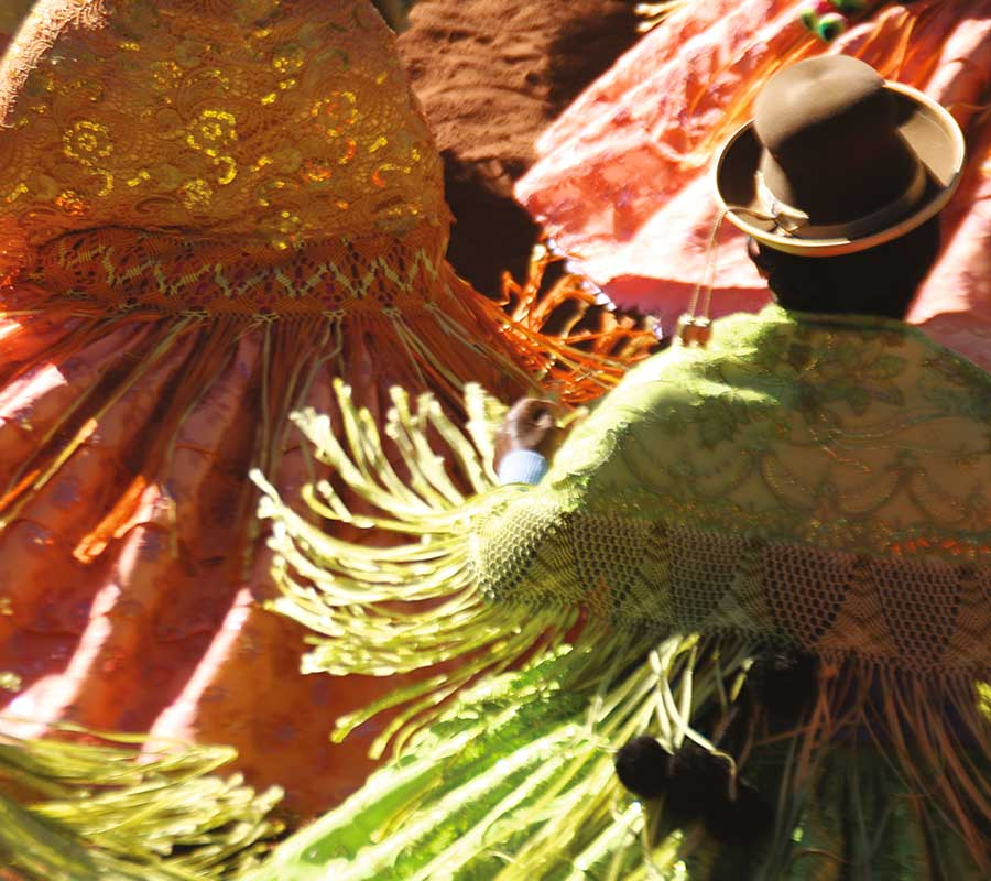 faa-puno-and-lake-titicaca-folklore-capital.jpg
