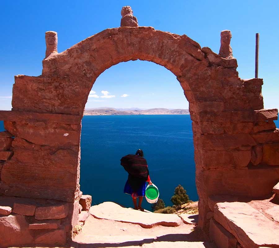 faa-puno-and-lake-titicaca-taquile-island.jpg