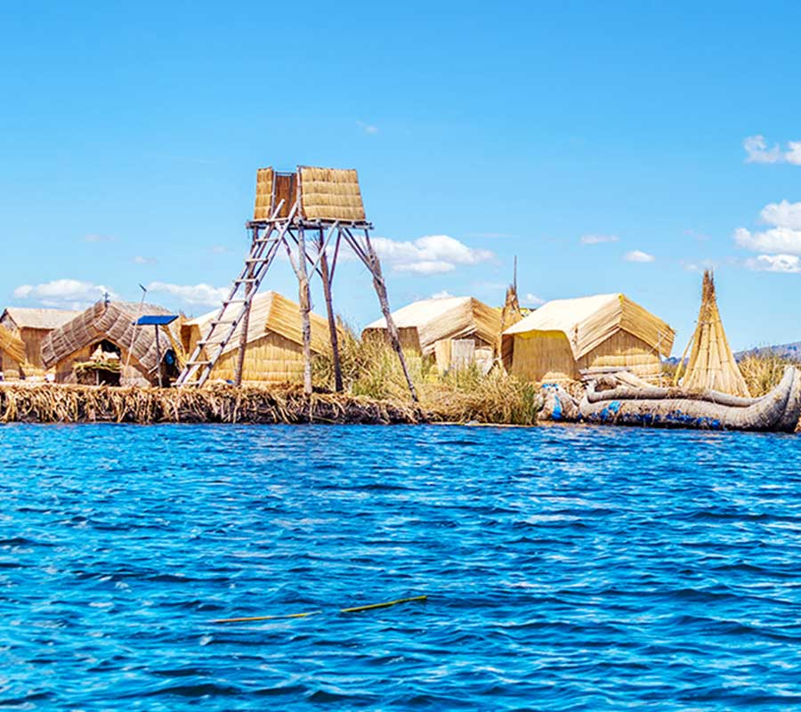 faa-puno-and-lake-titicaca-uros-island.jpg