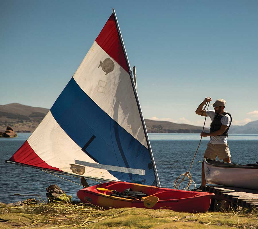 faa-puno-and-lake-titicaca-waterspot.jpg