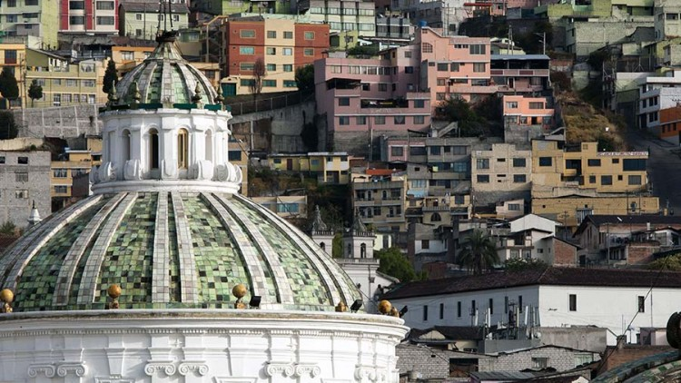 faa-quito-authentic-city-tours