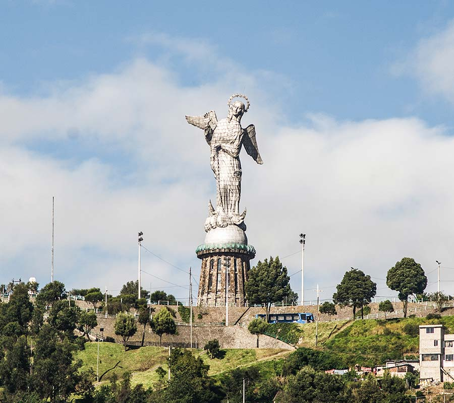 faa-quito-starting-point.jpg