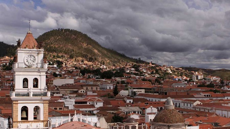 faa-sucre-beautiful-city