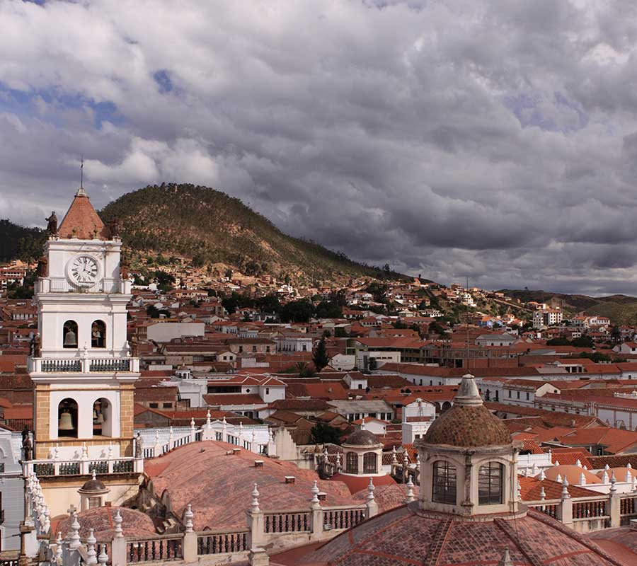 faa-sucre-beautiful-city.jpg