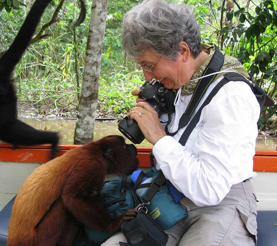 faa-tambopata-eco-tourism.jpg