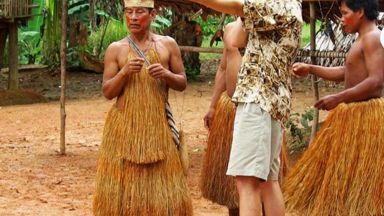 faa-tambopata-native-tribes