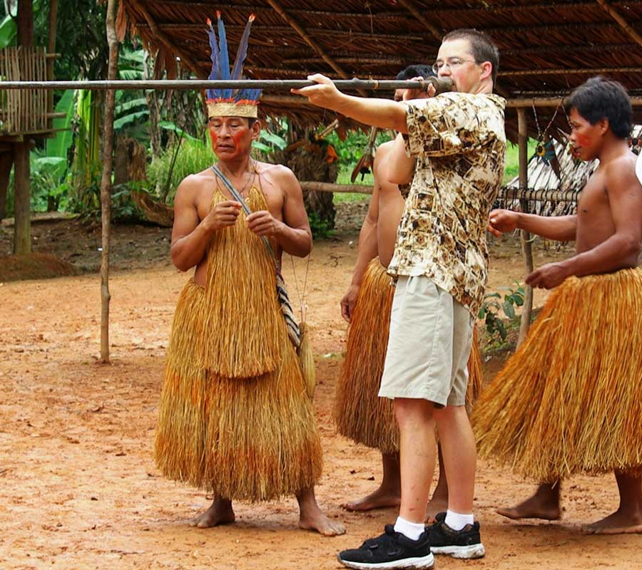 faa-tambopata-native-tribes.jpg