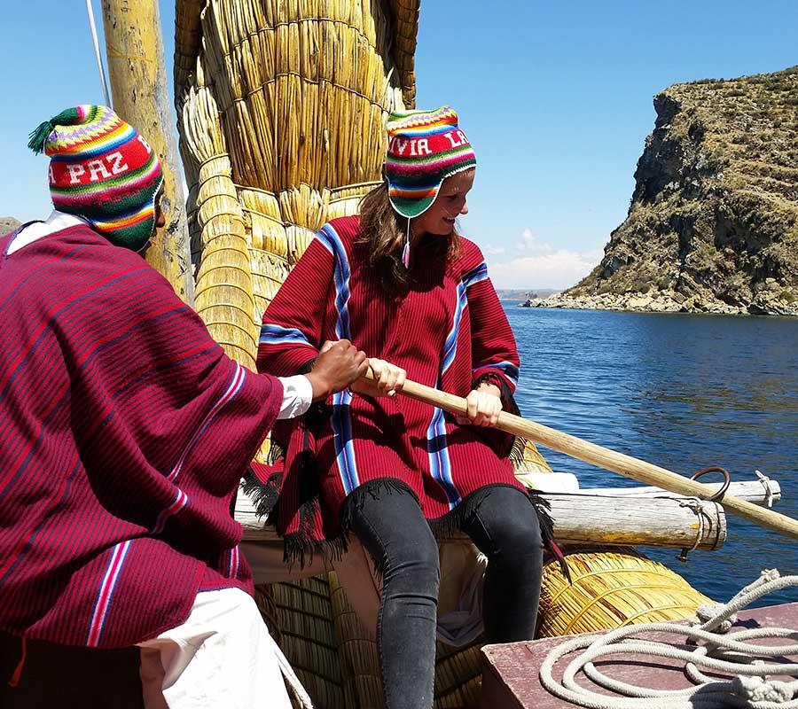 faa-titicaca-expert-guides.jpg