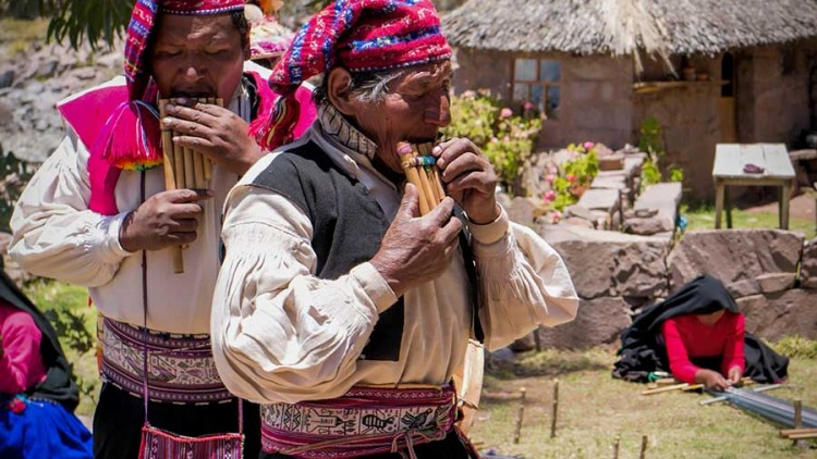 faa-titicaca-indigenous