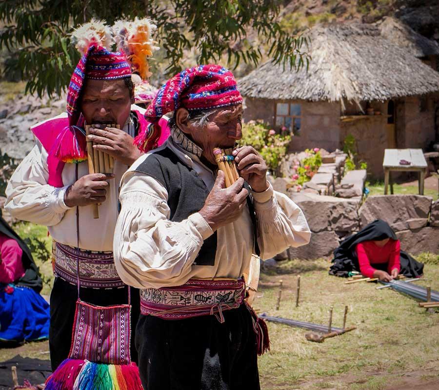 faa-titicaca-indigenous.jpg