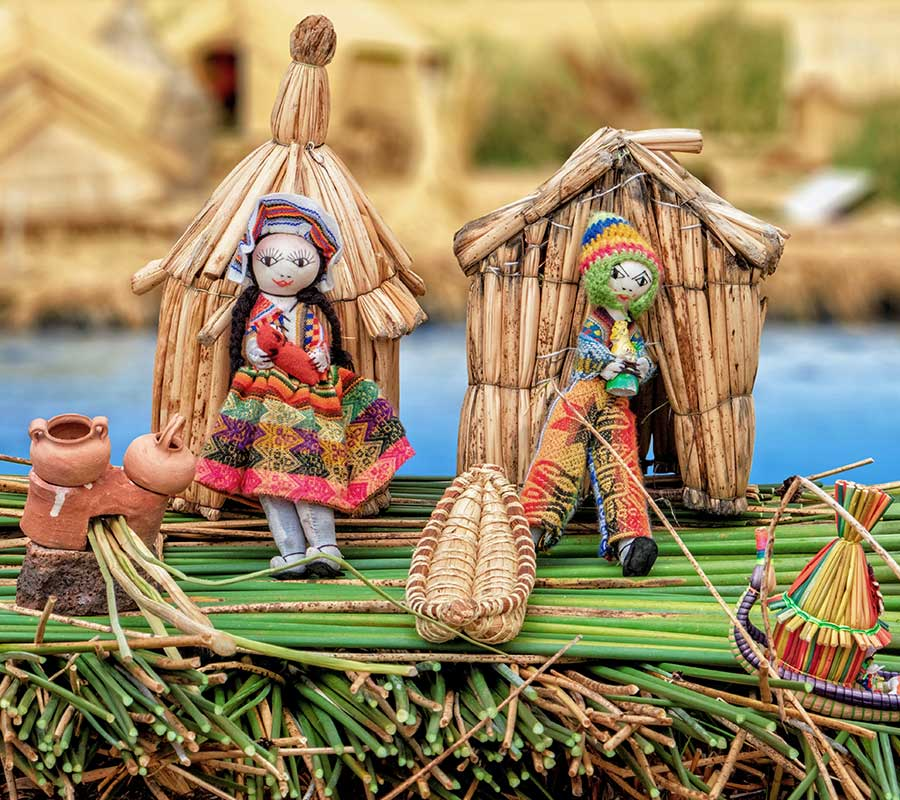 faa-titicaca-man-made-islands.jpg