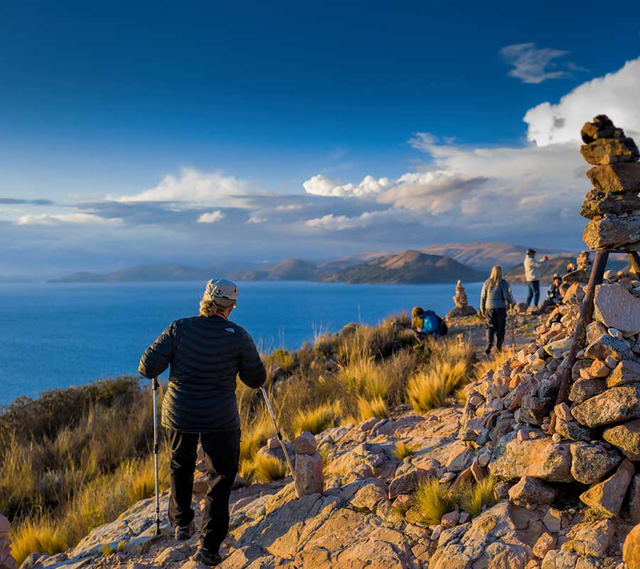 faa-titicaca-trekking.jpg