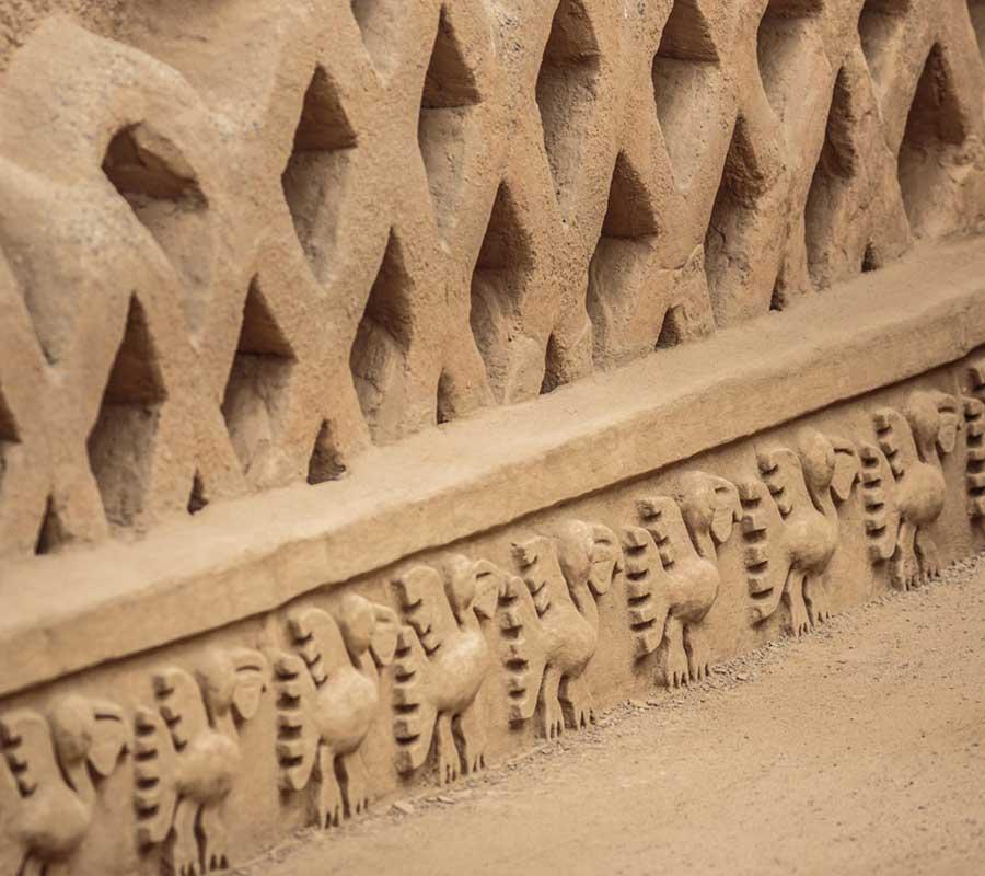 faa-trujillo-pre-inca-archeaology.jpg