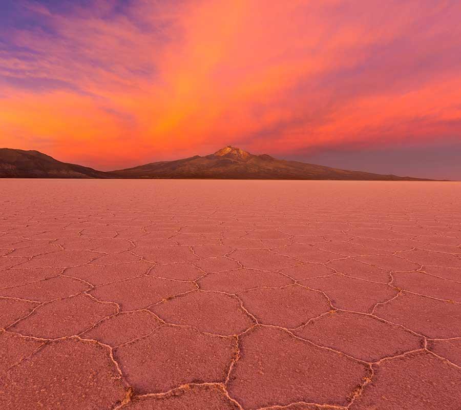 faa-uyuni-landscapes.jpg