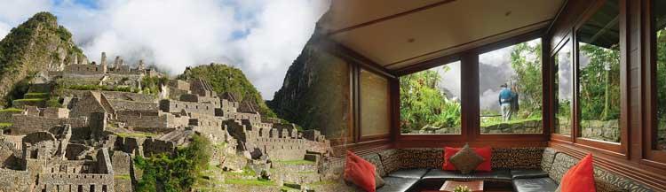 featured-accommodations-machu-picchu.jpg