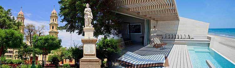 featured-accommodations-piura-.jpg