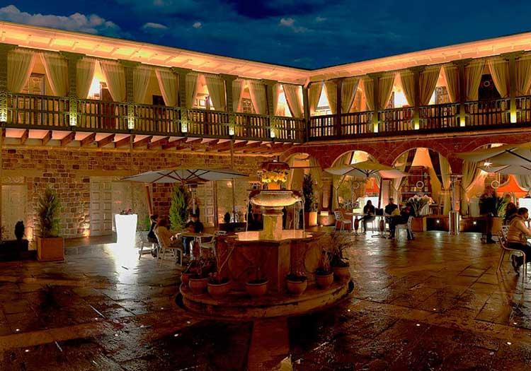 featured2-accommodation-cusco-aranwa-cusco-boutique.jpg