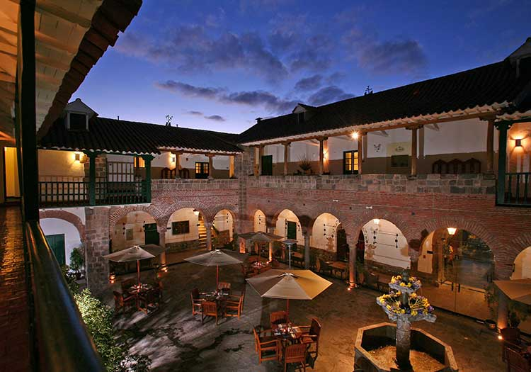 featured2-accommodation-cusco-casa-andina-private-collection-cusco.jpg