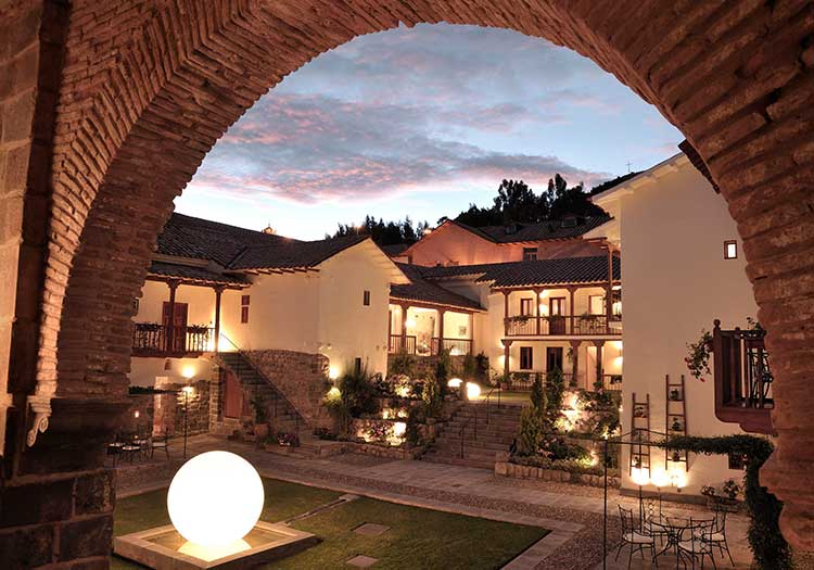 featured2-accommodation-cusco-casa-cartagena.jpg
