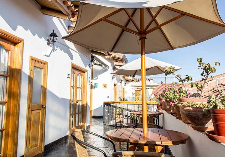 featured2-accommodation-cusco-casa-san-blas.jpg