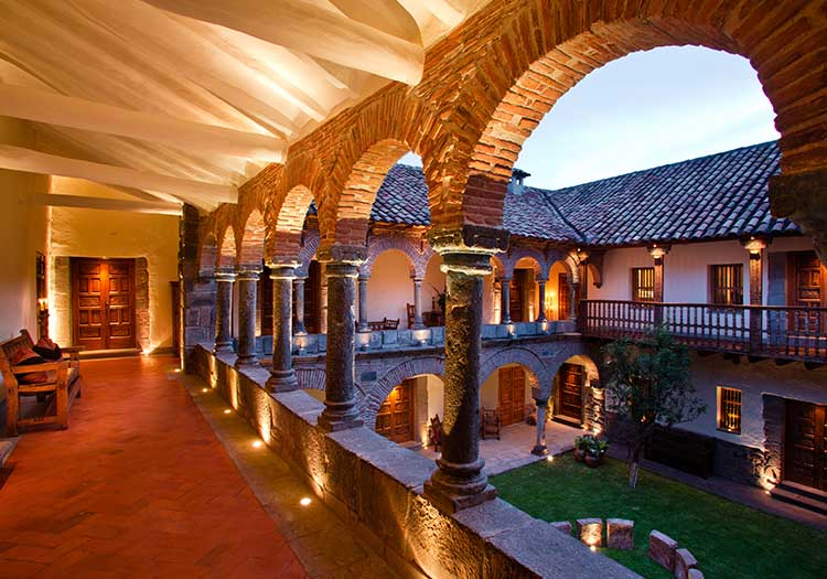 featured2-accommodation-cusco-inkaterra-la-casona.jpg