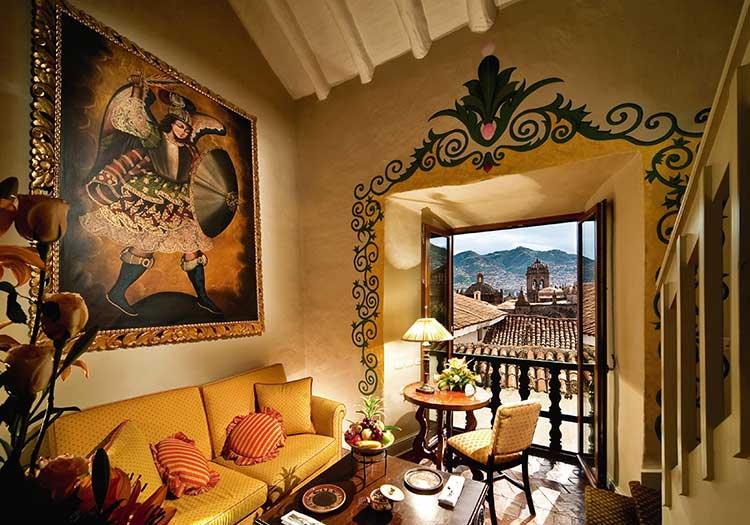 featured2-accommodation-cusco-monasterio.jpg