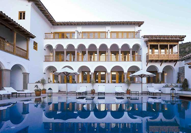 featured2-accommodation-cusco-palacio-nazarenas.jpg