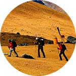 ico-cotopaxi-trekking