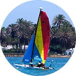 ico-paracas-watersport-activities