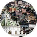 ico-quito-city-tours