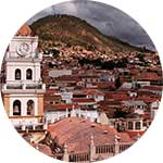 ico-sucre-beautiful-city