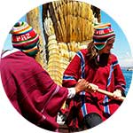 ico-titicaca-expert-guides
