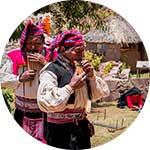 ico-titicaca-indigenous