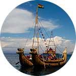 ico-titicaca-isla-del-sol-by-kayak