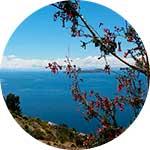 ico-titicaca-isla-del-sol