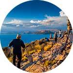 ico-titicaca-trekking