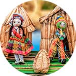 ico-titicaca-uros