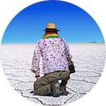 ico-uyuni-expert-guides.jpg