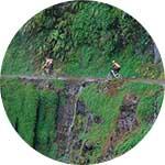 la-paz-death-road.jpg