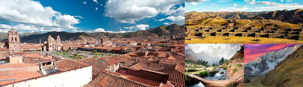 peru-cusco-sacred-valley-banner.jpg